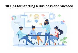 Tips Every Online Business